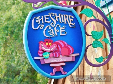 Cheshire Cafe Reviews and Photos