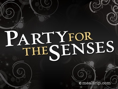 Party for the Senses - La Nouba Edition Reviews and Photos