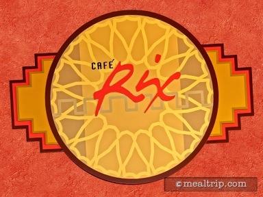 Café Rix