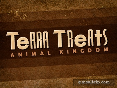 Terra Treats