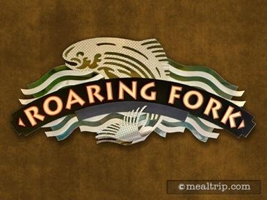 Roaring Fork Breakfast
