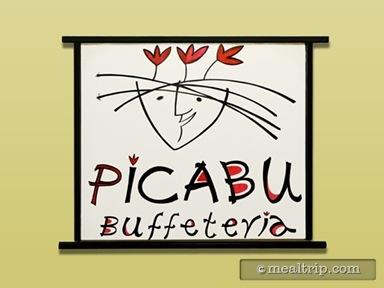 Picabu