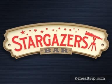 Stargazers Bar