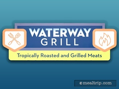 Waterway Grill