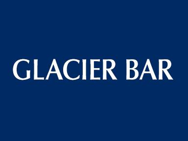 Glacier Bar